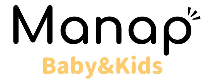 Manap Baby&Kids