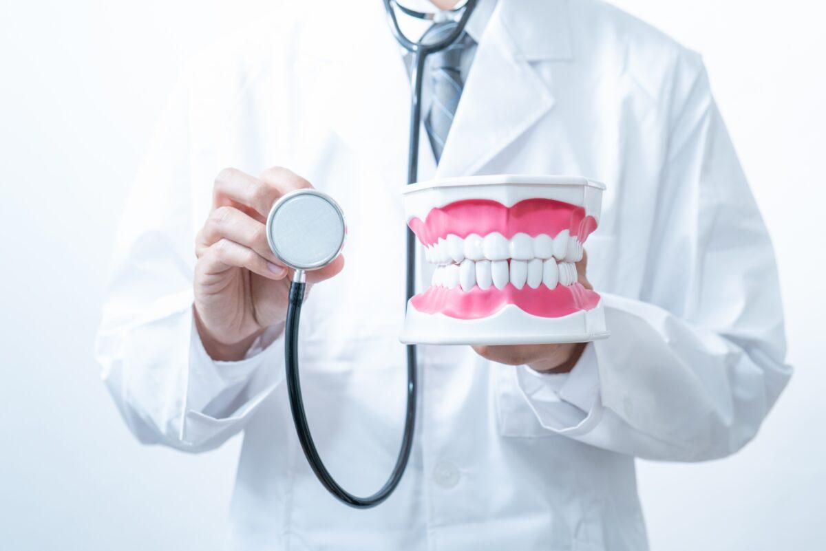歯科に関する資格・通信講座・学びの情報
