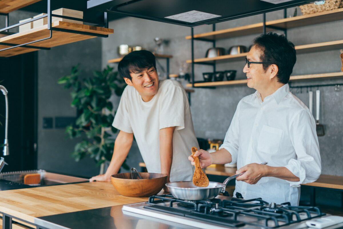 料理・調理に関する資格・通信講座・学びの情報