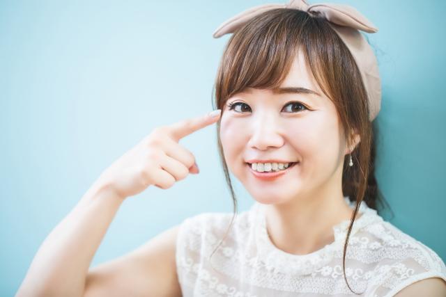 【美容】に関する資格・通信講座・学び情報を紹介