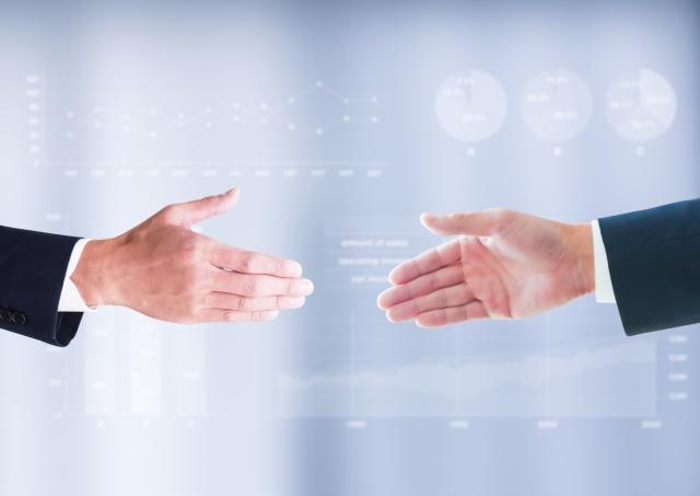 【ビジネス・仕事】に関する資格・通信講座・学び情報を紹介
