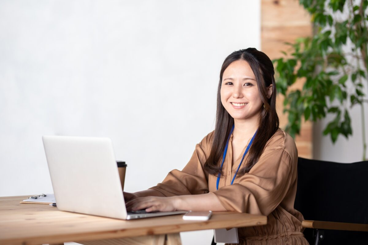 ビジネススキルに関する資格・通信講座・学びの情報