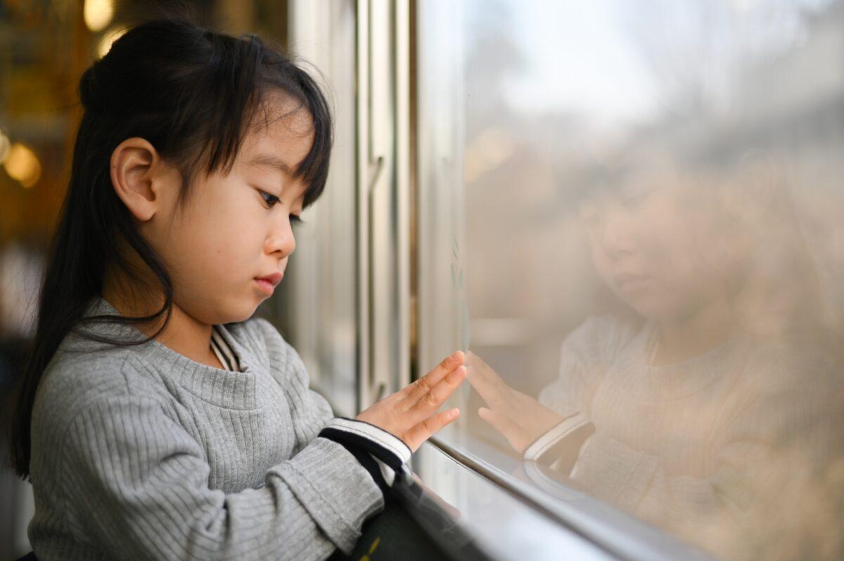 児童・チャイルドカウンセラーに関する資格・通信講座・学びの情報