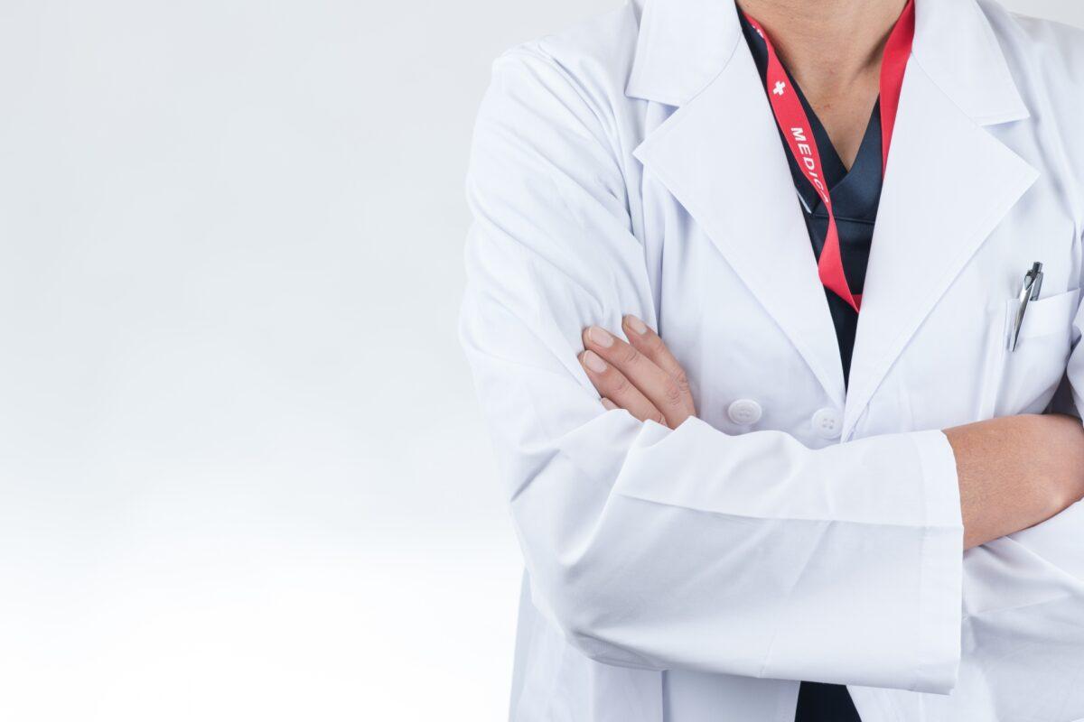 【医療】に関する資格・通信講座・学び情報を紹介