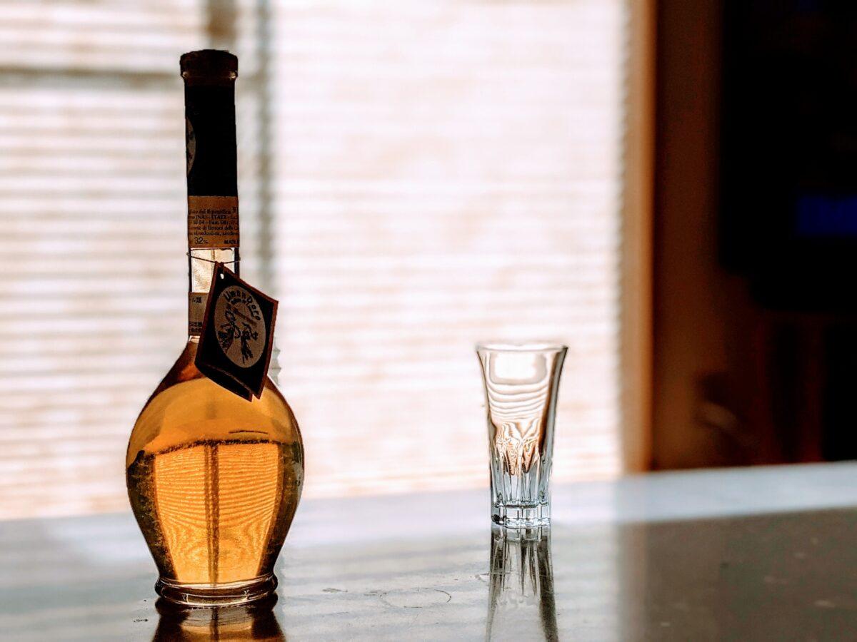 お酒に関する資格・通信講座・学びの情報