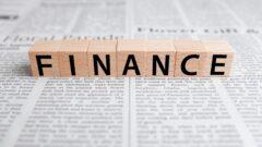 金融・会計・財務