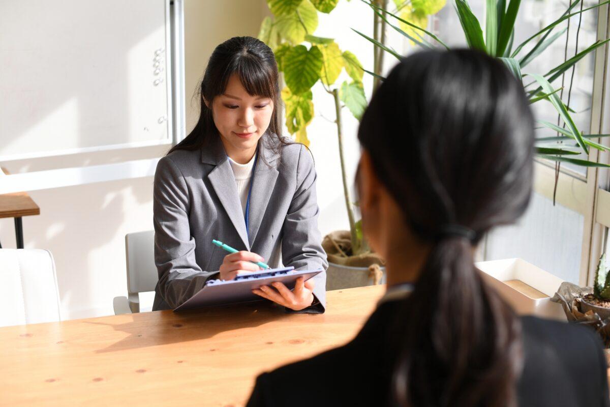 心理カウンセラー | 資格・通信講座・学び・比較情報