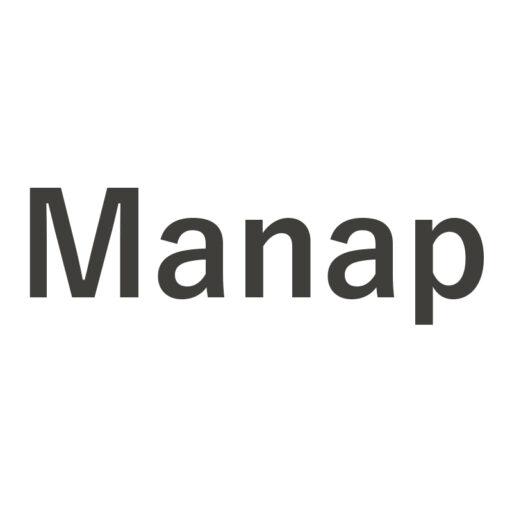 Manap編集部